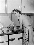 washing up - stock photo and image search - washing up ...